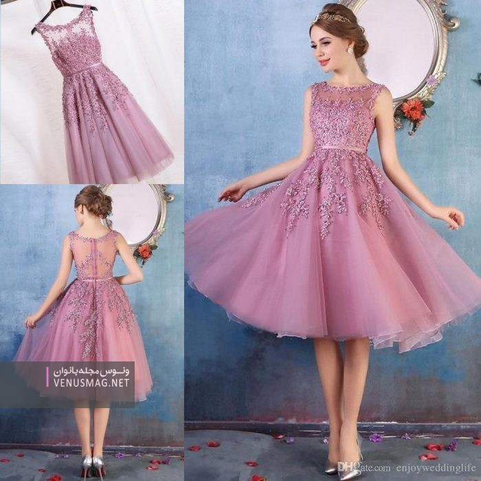 Which-color-dresses-more-suitable-for-me-700x700